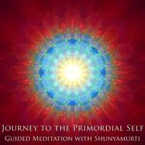 Journey to the Primordial Self