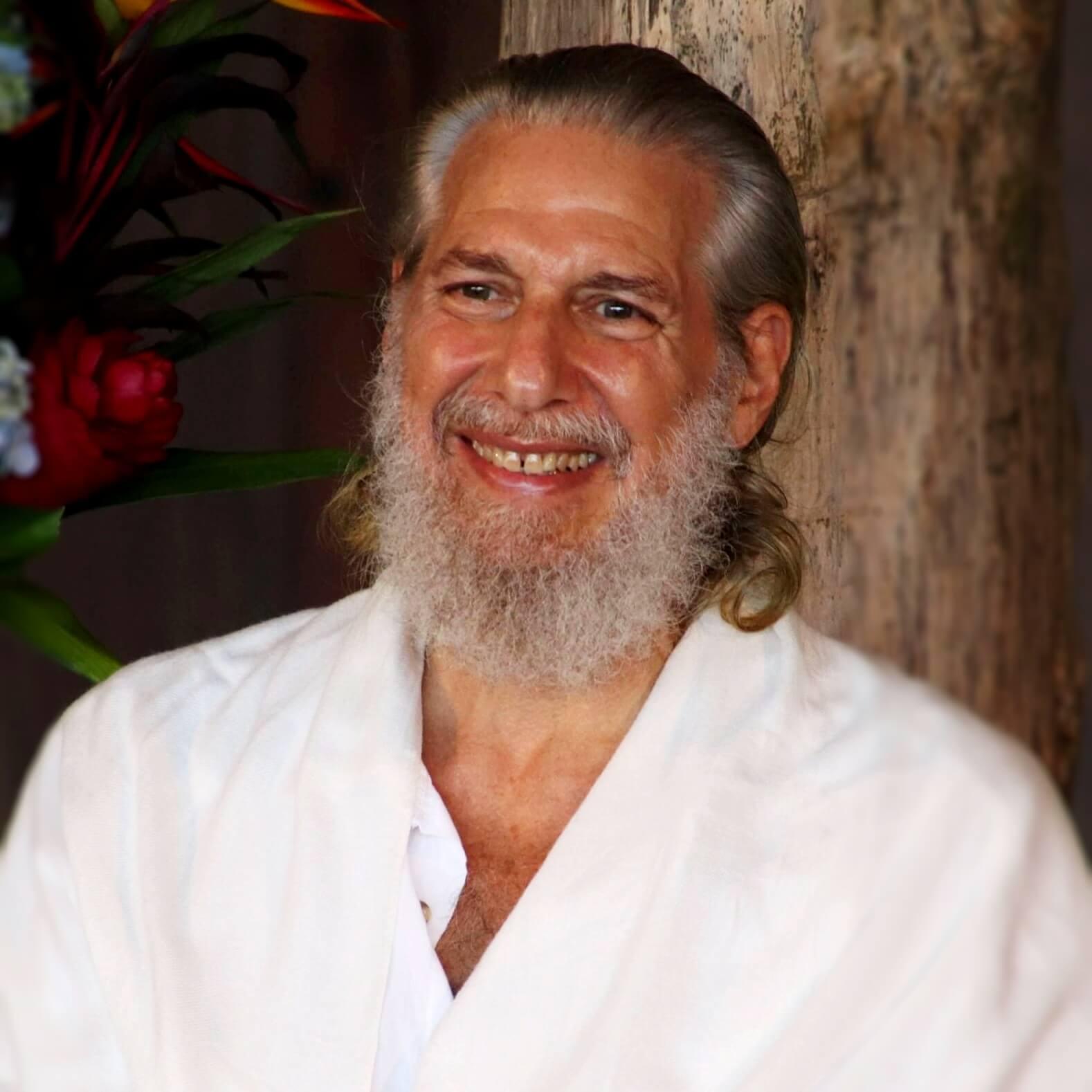 Transformational Meditation Retreat