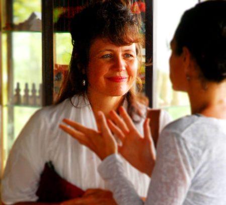000 Personal Retreat radha ma sessions (1)